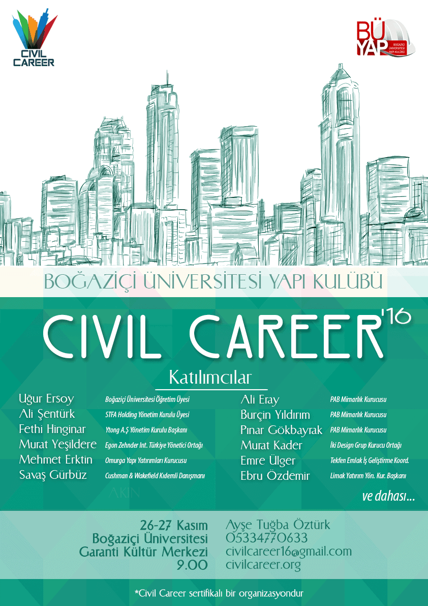 civil-career-2016-afis-min