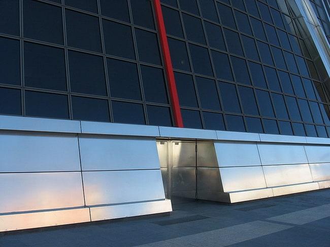 Puerta-de-Europa-Towers-10