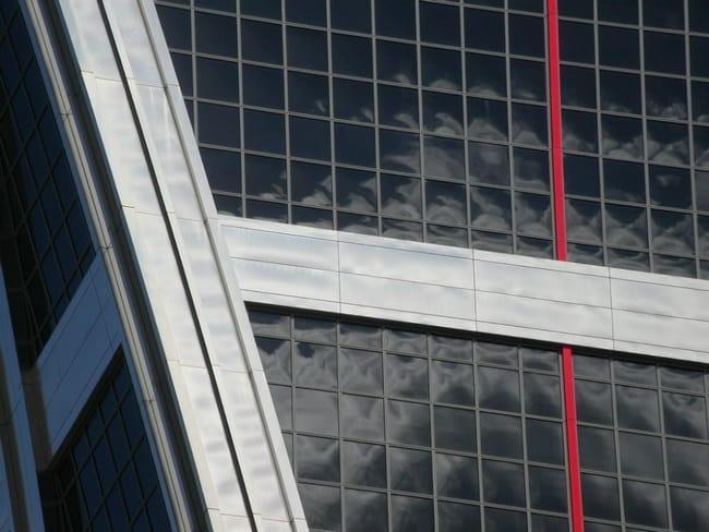 Puerta-de-Europa-Towers-11