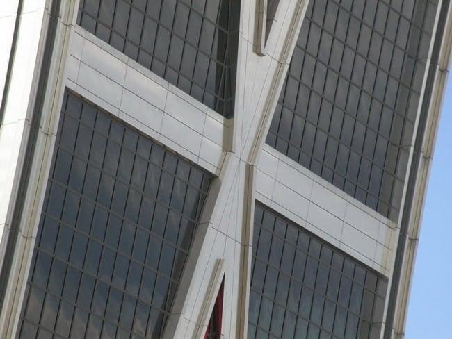 Puerta-de-Europa-Towers-12