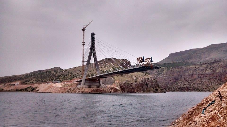nissibi köprüsü son hali 12 05 2014