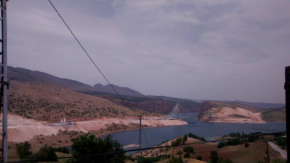nissibi köprüsü son hali 2 12 05 2014