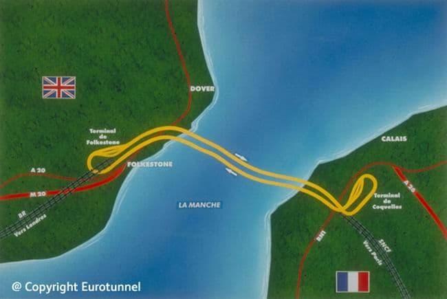 mans-tuneli-harita