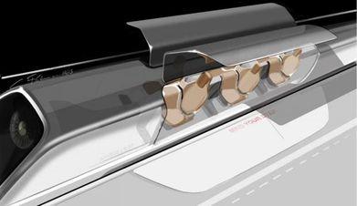 hyperloop-sanal-santiye