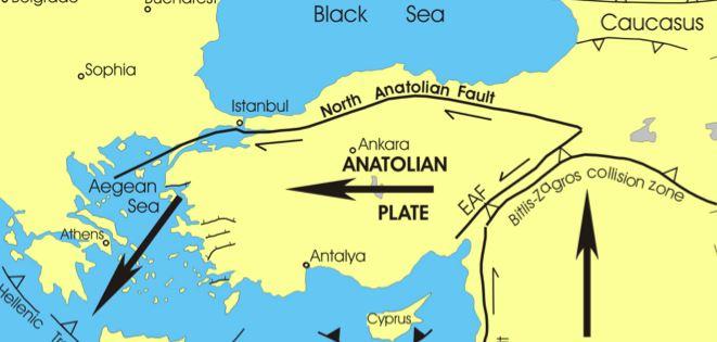 turkiye-fayhatti