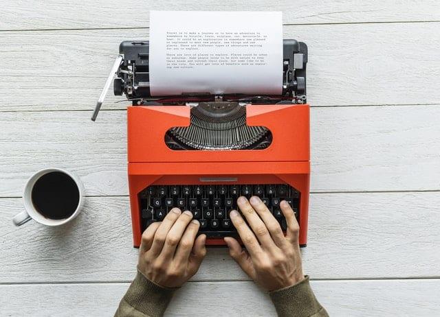 SanalSantiye.com'da Yazarlık