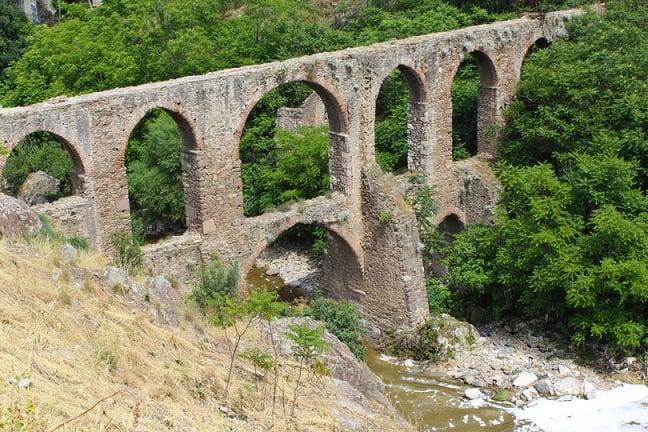 Köprü Nedir? Köprü Türleri ve Uygulamaları