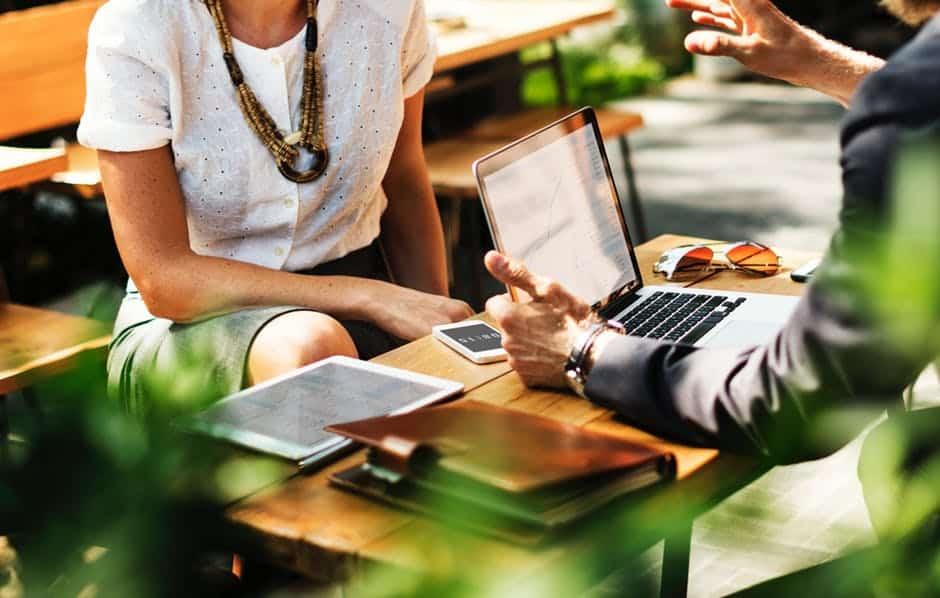 5 Soruda Planlama Kariyeri Hedefleyen Mühendisler İçin Öneriler