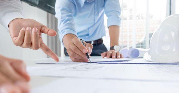 İnşaat Sektörü Köklü Değişiklikler Getirecek Düzenlemeler