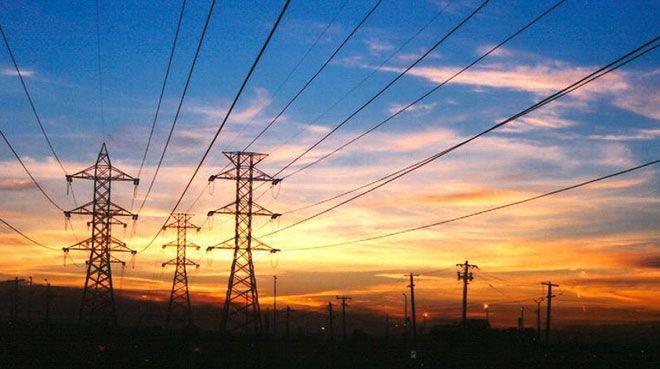 Lisanssız Elektrik İçin Üst Sınır 5 Megavat Oldu