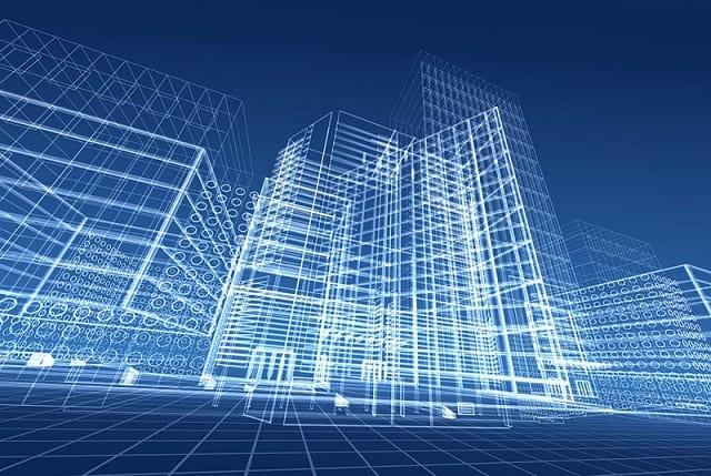 İnşaat Sektöründe İnşaat 4.0 Dönemi Ve Gelişen Teknolojiler