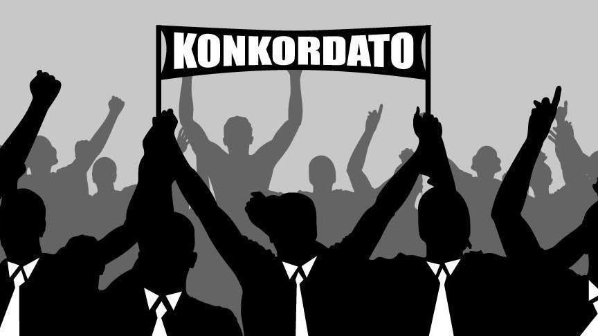 ATO Başkanı Konkordato İlan Eden Firmalarla İlgili Konuştu