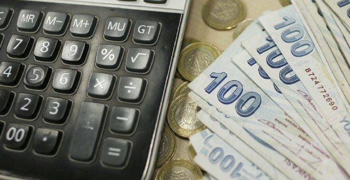 Memurların Alacakları Enflasyon Zammı Belli Oldu