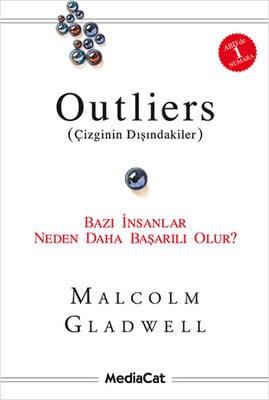 Mühendislerin ve Mühendis Adaylarının Okuması Gereken Kitaplar