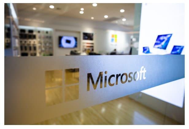 Microsoft Japonya'da Haftada 4 gün çalışarak verimi yüzde 40 arttırdı