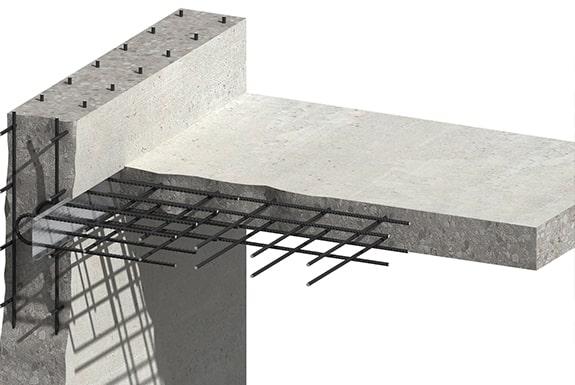 donatı ve betonarme sanalsantiye.com