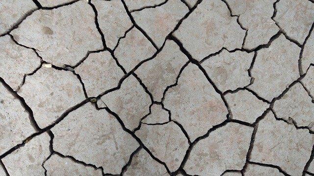 deprem anında iletişim sanalsantiye.com