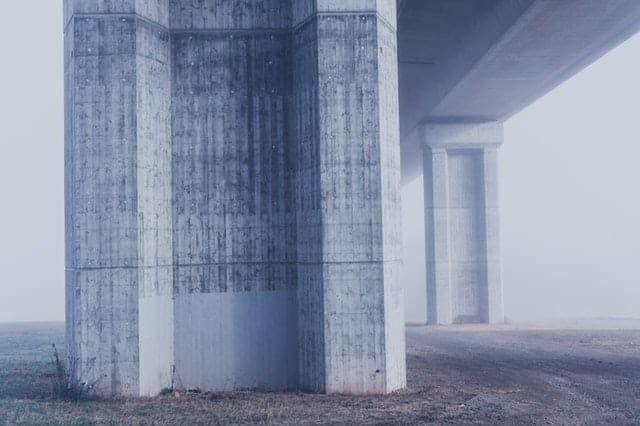 beton kullanımı ve kullanım alanları sanalsantiye.com