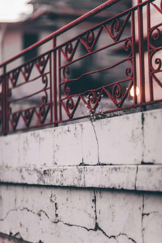 beton kullanım alanları sanalsantiye.com