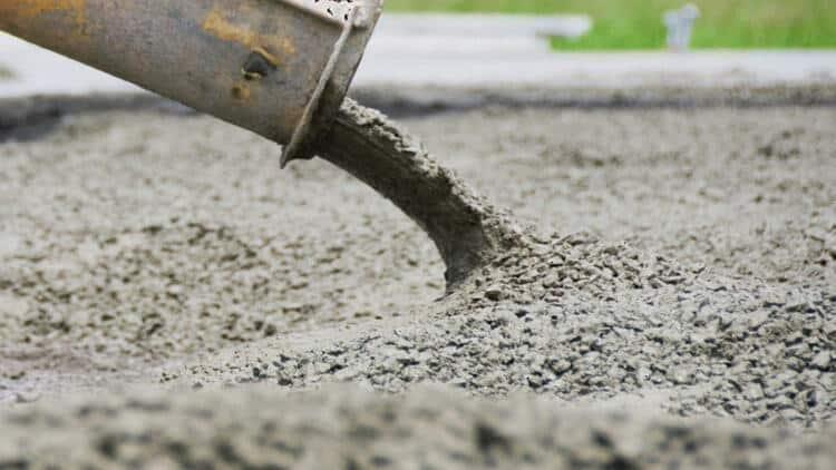 Hazır Beton Fiyatları 2021 - İllere Göre Güncel Fiyatlar