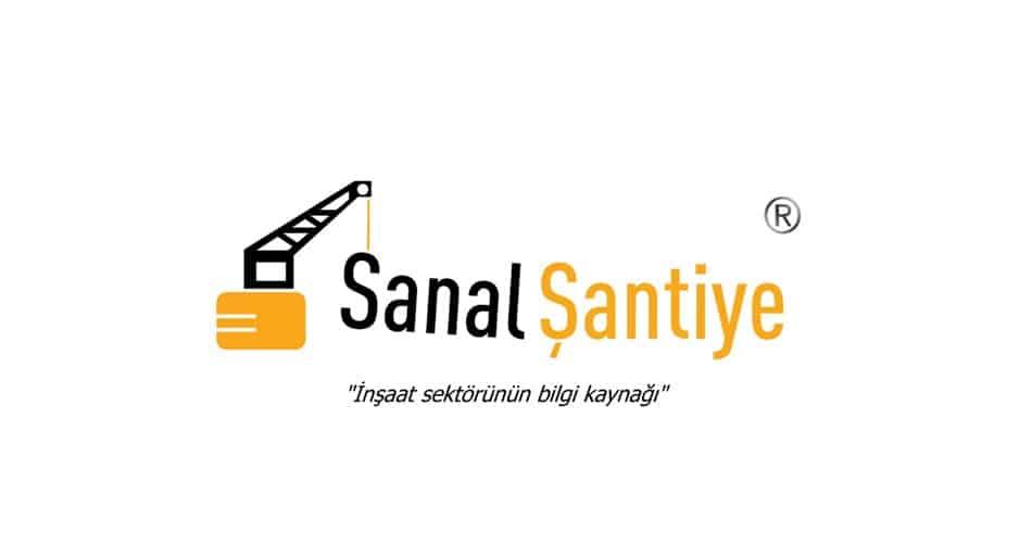 İnşaat Sektörünün Tescilli Markası: SANAL ŞANTİYE