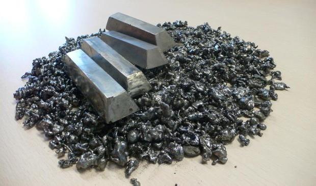 Alaşım Elementlerinin Çeliklere Etki ve Tesirleri