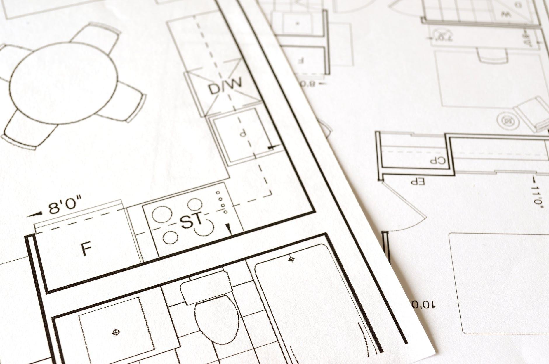 Mimari Tasarımın Deprem Dayanımına Etkisi