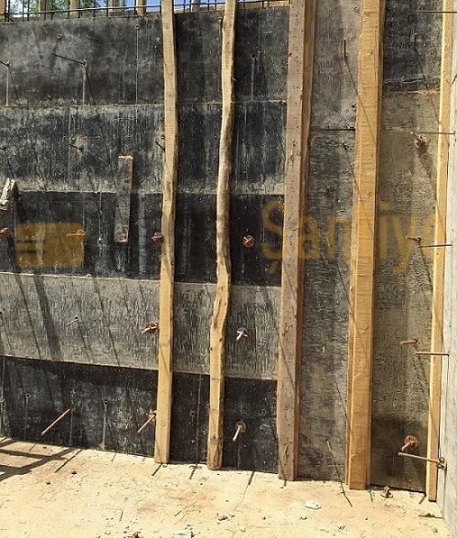 Plywood Nedir? Nerelerde Kullanılır?