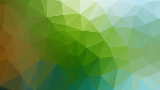 Mimaride Kullanılan Renkler Ve Çağrışımları