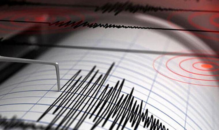 TEST: Deprem Mühendisliği Konularına Ne Kadar Hakimsiniz ?