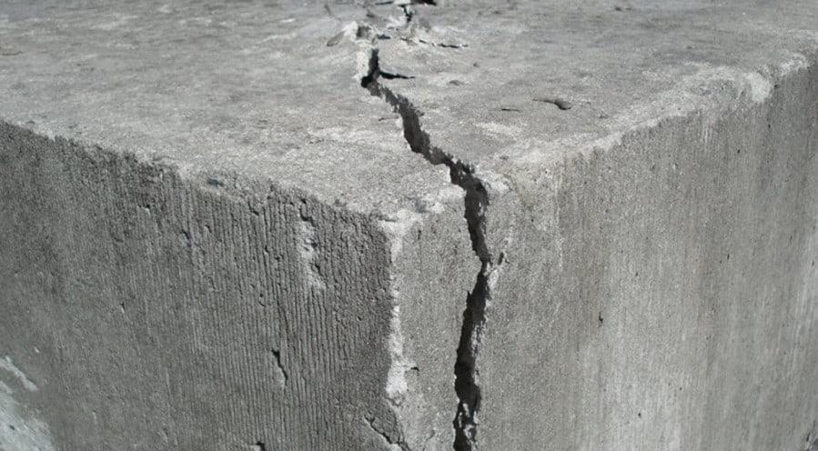 Karpuz Çekirdekleri ile Beton Güçlendirilmesi