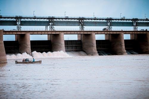 Bağlama Nedir?   Bağlamanın Barajdan Farkı Nedir?