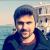 Mehmet Cankurt kullanıcısının profil fotoğrafı